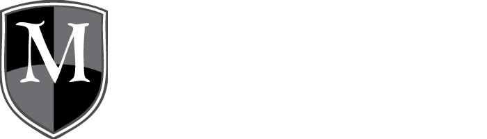 The McGowan Companies