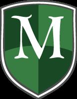 McGowan Program Administrators