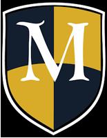 McGowan Risk Shield